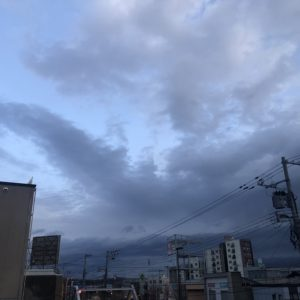 益者三楽、損者三楽|11月14日